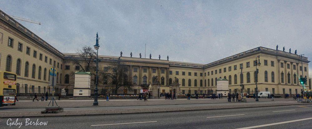 Panorama_Facultad