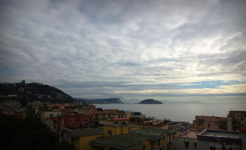 Photo in Random #panorama #mare
