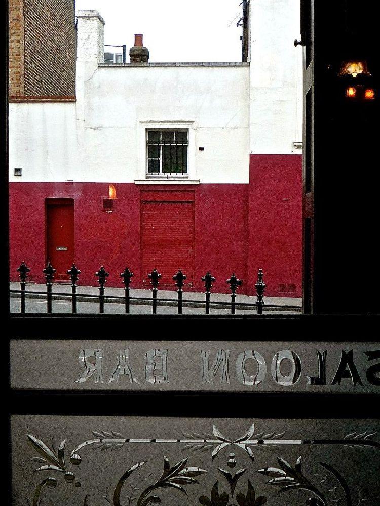 Photo in Street Photography #london #owiba