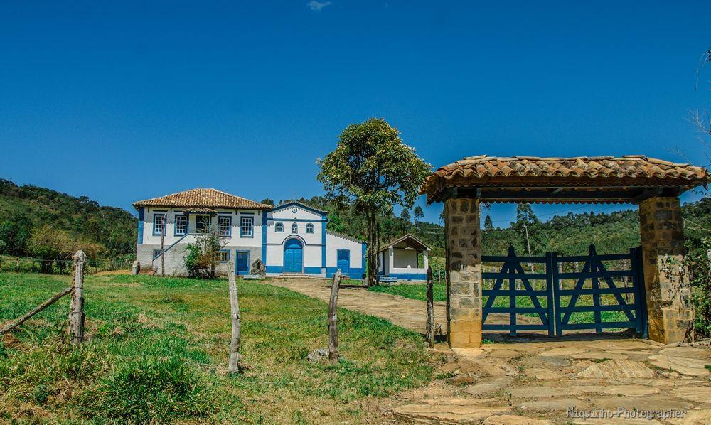Photo in Rural #fazenda