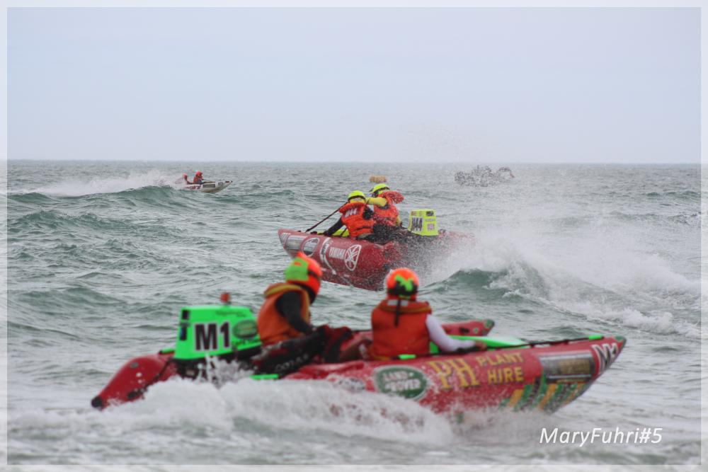 Photo in Sports #transagulhas #gansbaai #maryfuhri #inflatableboats #sports #watersport