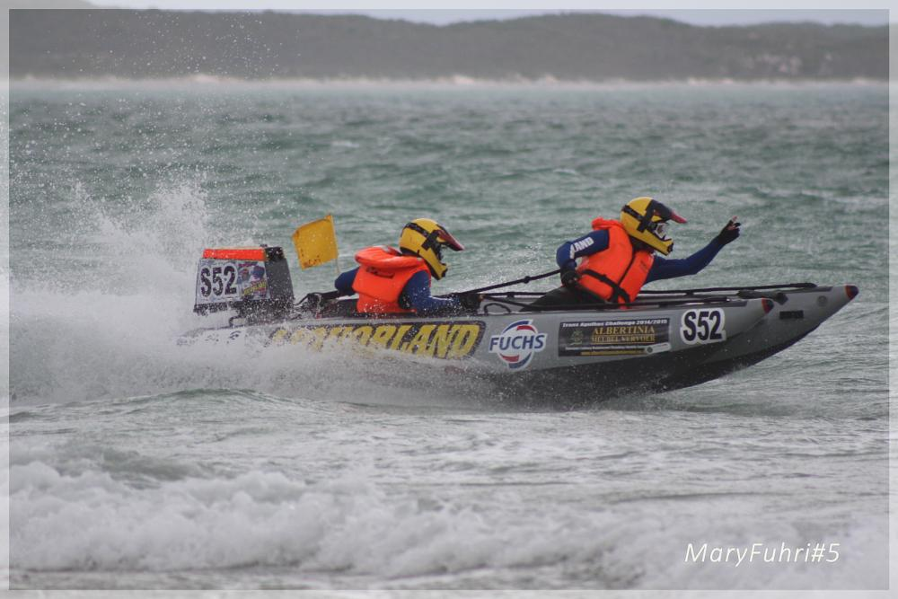 Photo in Sports #transagulhas #gansbaai #maryfuhri #inflatableboats #sports #watersports