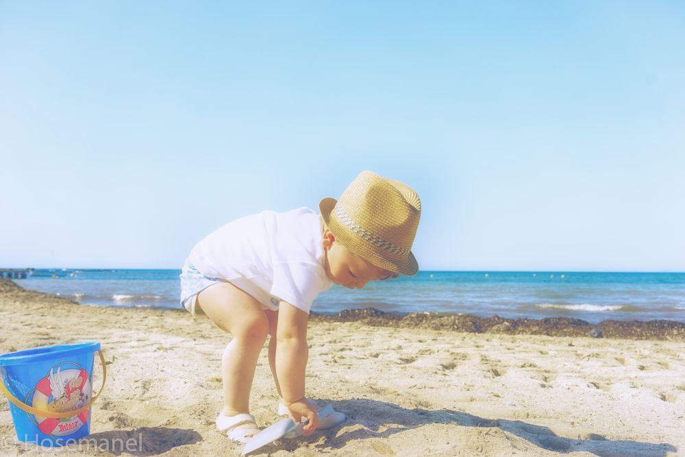 Photo in Portrait #playa #verano #juegos #re #mar