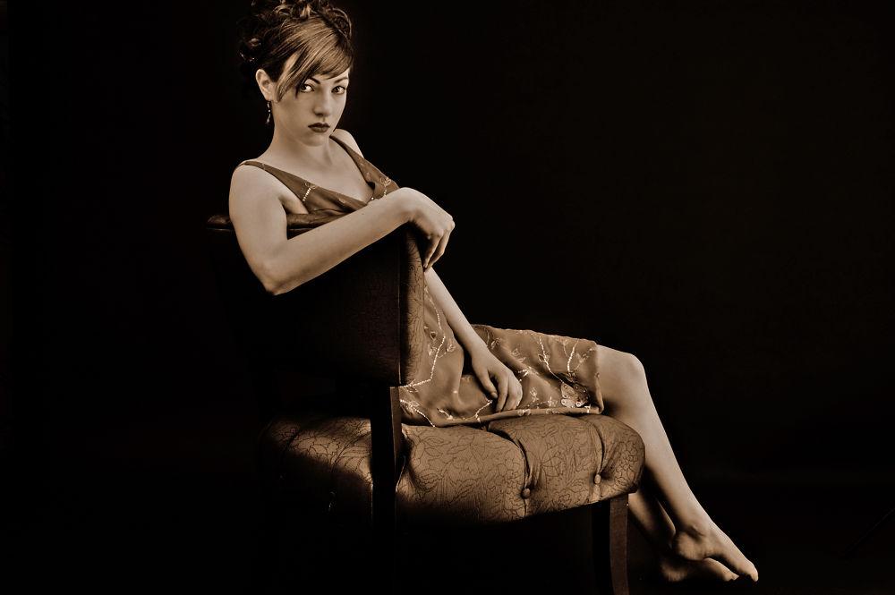 Photo in Random #ypa2013 #c;ive scott #fashion #glamour #girl #woman #clive scott