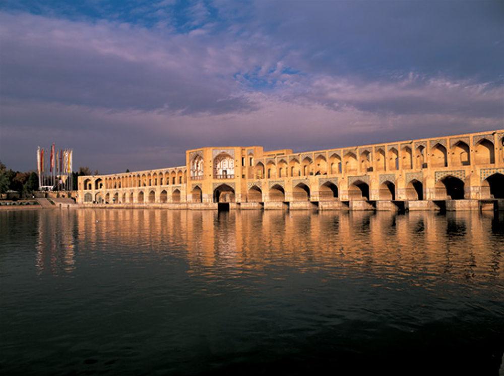 Photo in Random #esfahan #si-o-se pol #سی و سه پل #داوود وکیل زاده