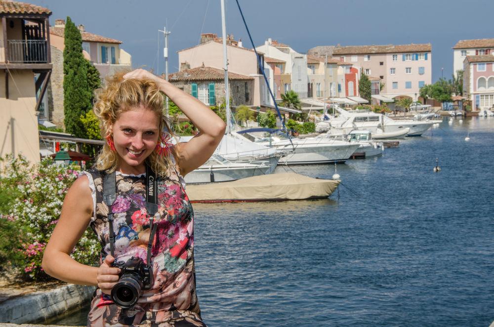 Photo in Random #portrait #girl #touristic #sexy #beauty #sea #sun