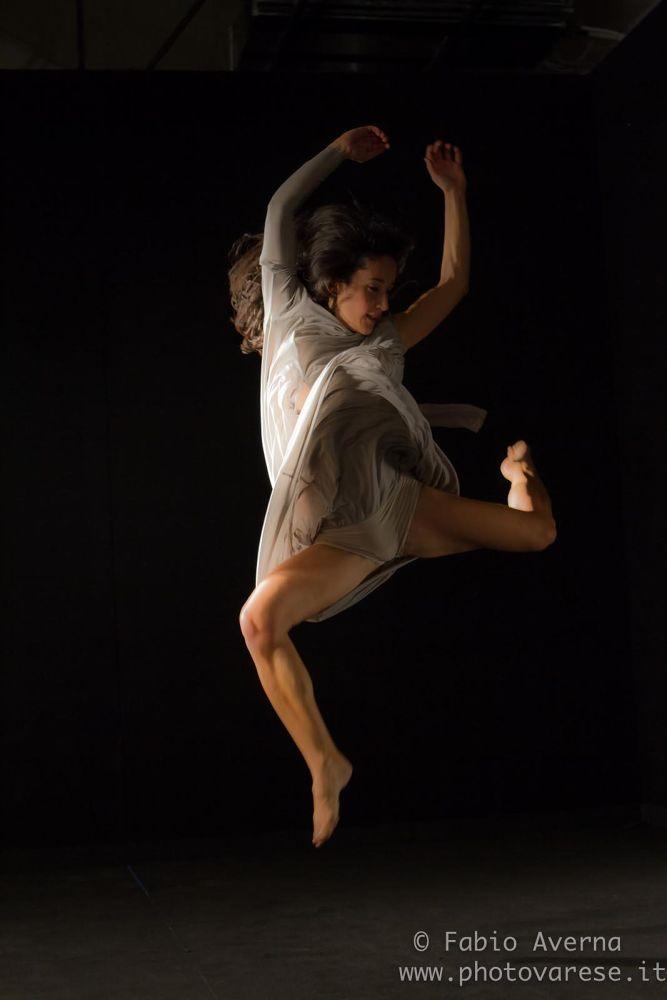Photo in Fashion #dance