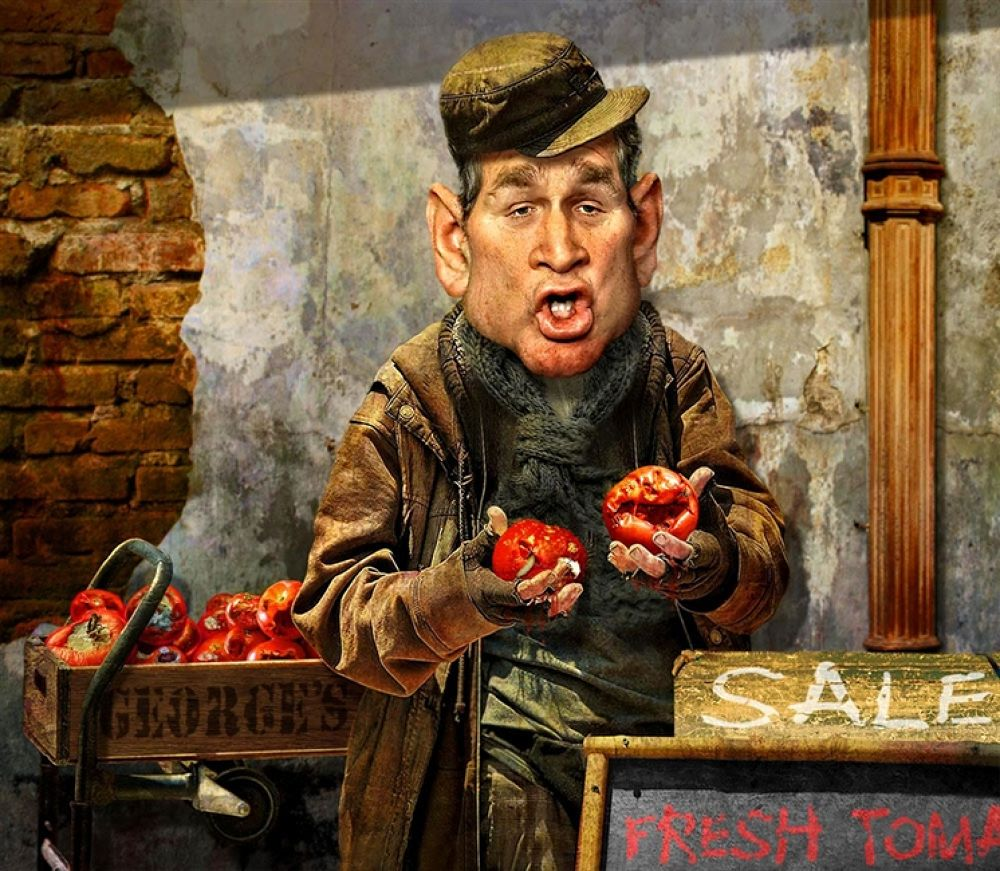 Photo in Random #fresh #tomatoes
