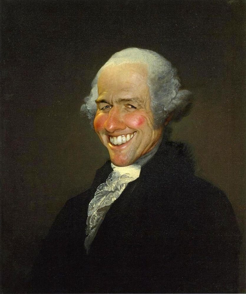 Photo in Random #george #washinton #grant