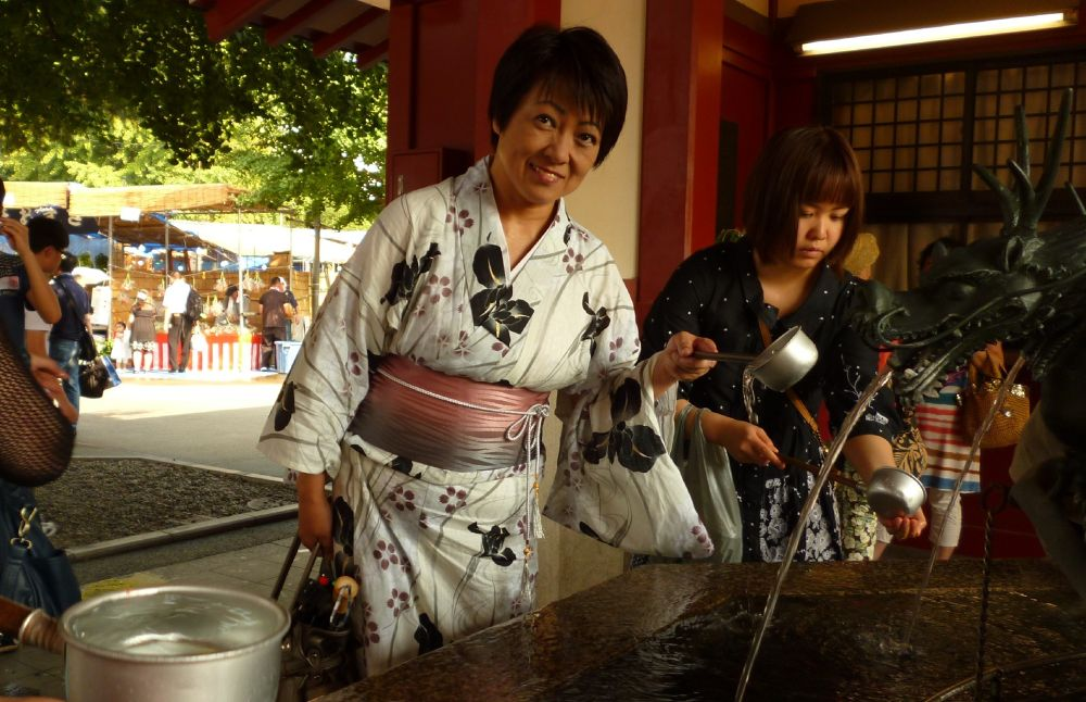 Photo in Random #kyoko kanazawa