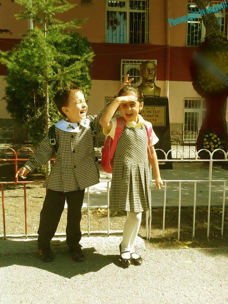 Photo in Family #school #student #sun #children #canon #ikon #nikon #samsung #minolta #sony #instagram #facebook #sport #color #macro #food #funny