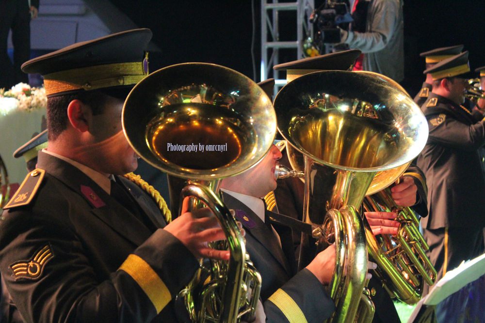 Photo in Portrait #music #band #army #facebook #instagram #canon #nikon #samsung #minolta #food #clasic #sport