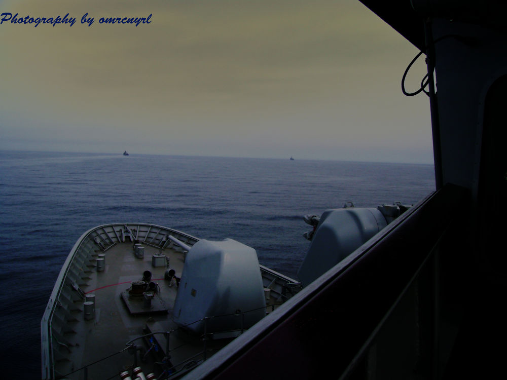 Photo in Landscape #ship #sea #sun #war #board #canon #nikon #samsung #minolta #sony #olympus #facebook #instagram #500px