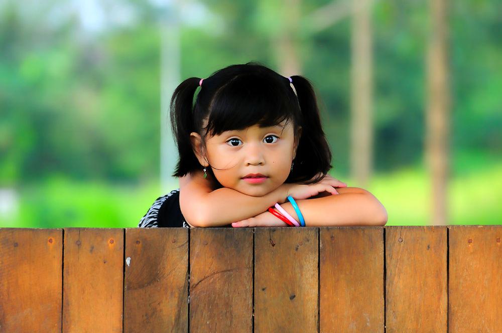 Photo in Portrait #kid #portrait