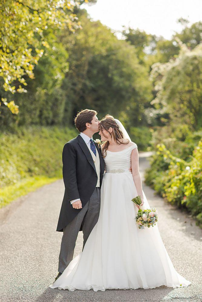 Photo in Wedding #wedding #love #portrait