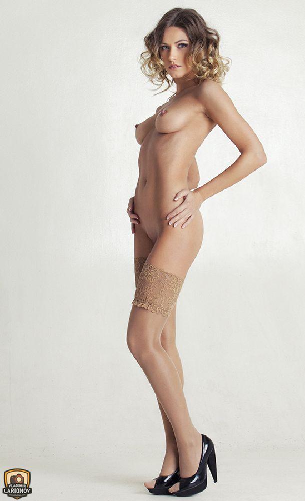 Photo in Nude #vladimirdedallarionov #vladimirlarionov #level-foto.com #level_foto