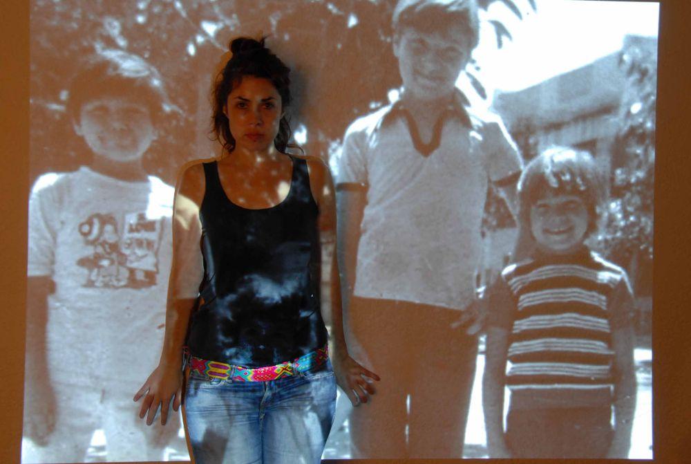 Photo in Random #pryección #mujer #familia #hermanos #lazos #sentimientos