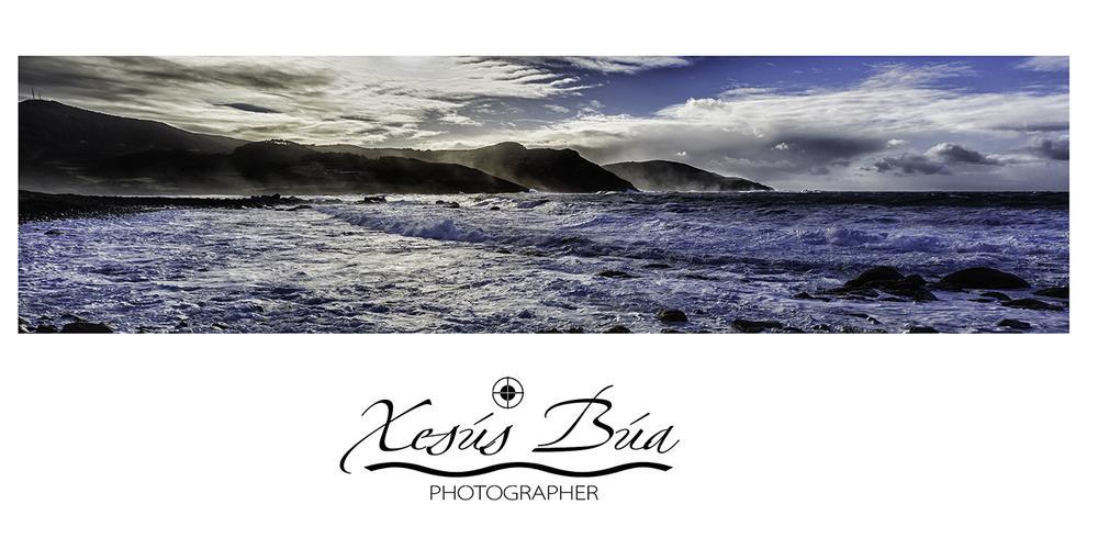 Photo in Landscape #xbua