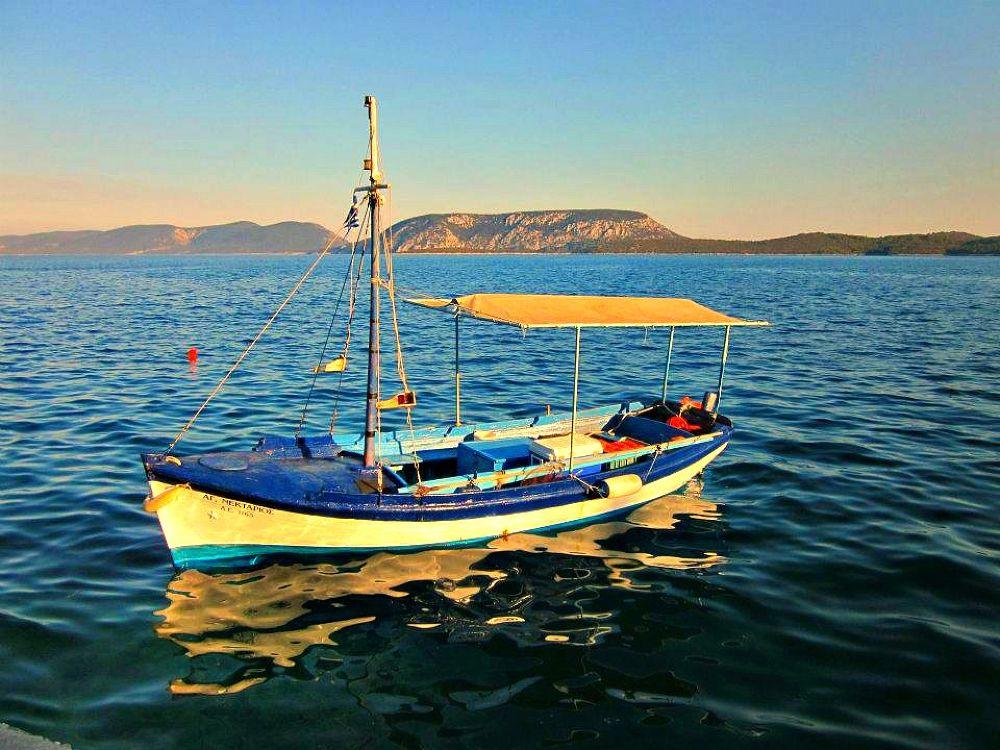 Photo in Random #summer #greece #ermioni