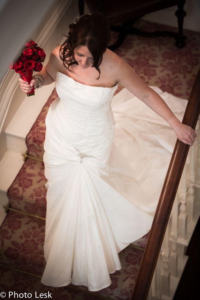 Photo in Wedding #wedding photography #people #events