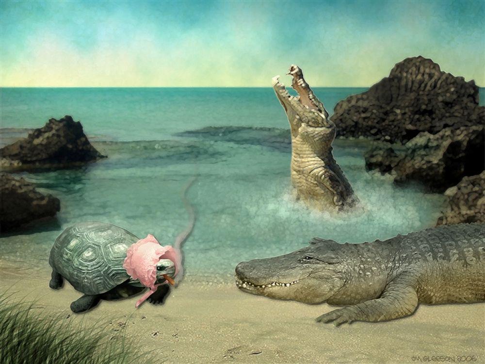 Photo in Random #(original #artwork #cm #gleeson) #hilarious #uproar