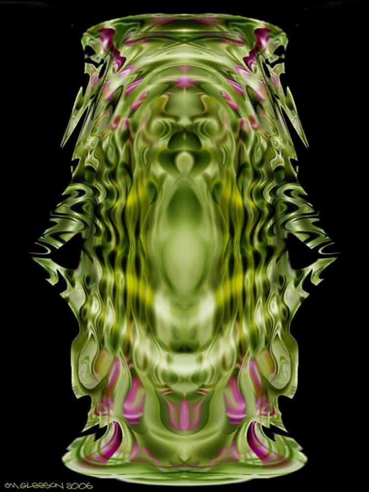 Photo in Random #(original #artwork #cm #gleeson) #incubus
