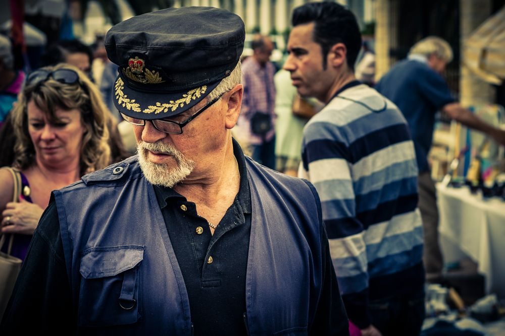 Photo in Street Photography #street #streetphotography #portrait