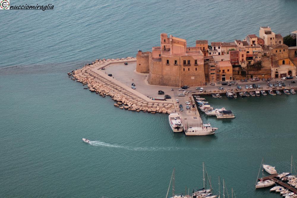 Photo in Cityscape #sicilia
