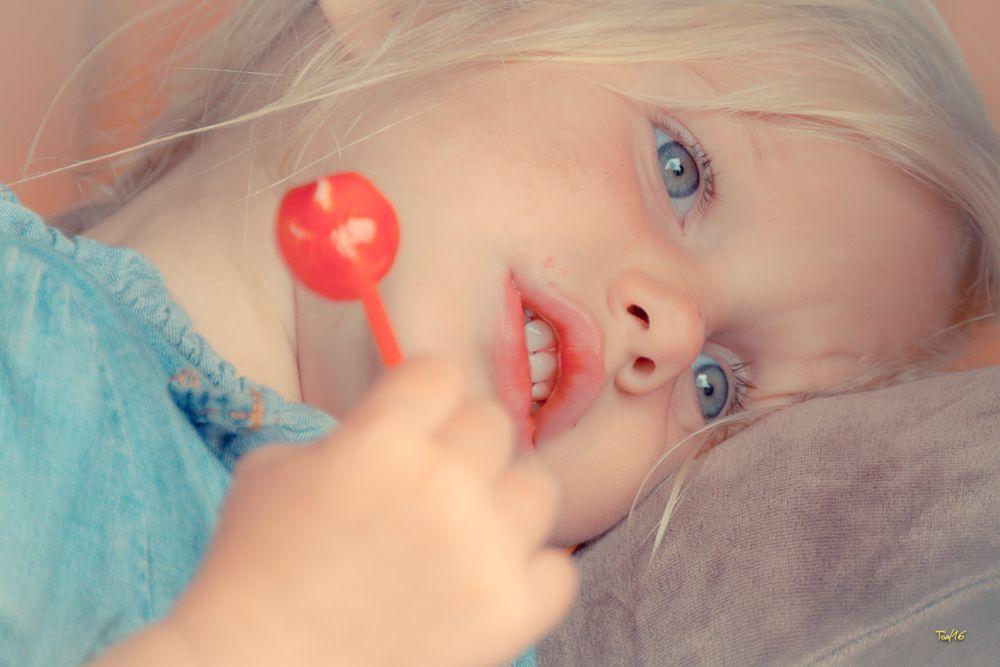 Photo in People #nina #bebe #angel #inocencia