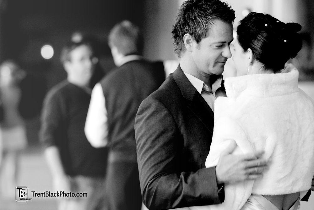 Photo in Wedding #wedding las vegas #emotion #wedding #elopement