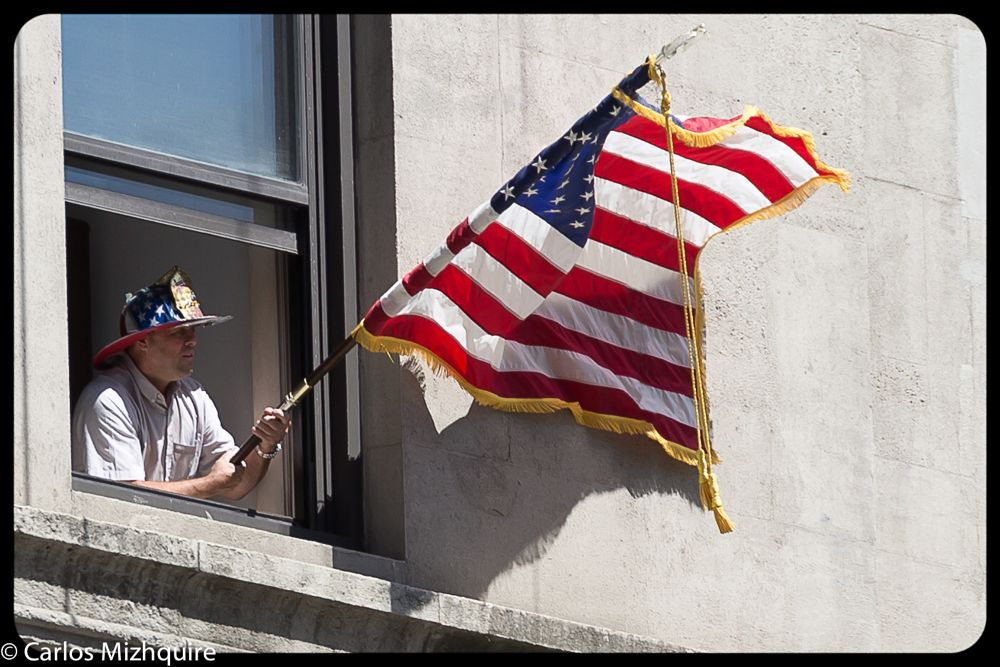 Photo in Street Photography #freedom #usa #nyc #streetphotography