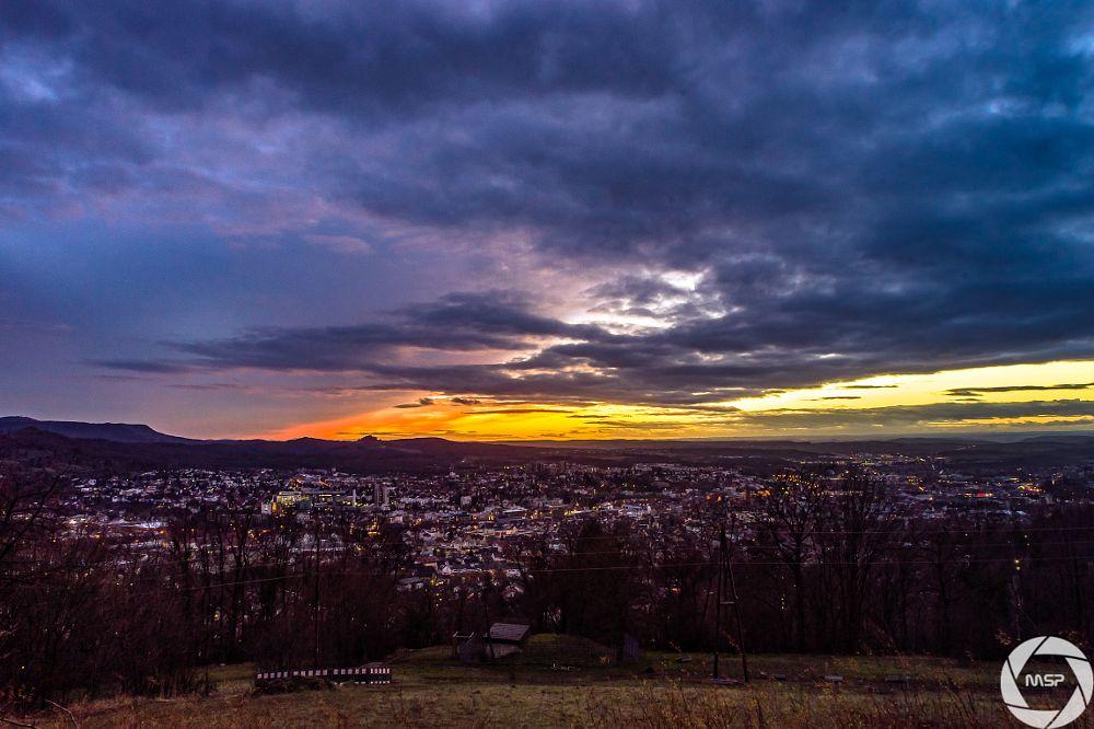 Photo in Landscape #alb #albtrauf #baden-württemberg #clouds #deutschland #germany #landscape #landschaft #natur #nature #outdoor #reutlingen #schwäbische alb #sonnig #swabian alb #wandern #wanderung #wolken #sonnenuntergang #sunset