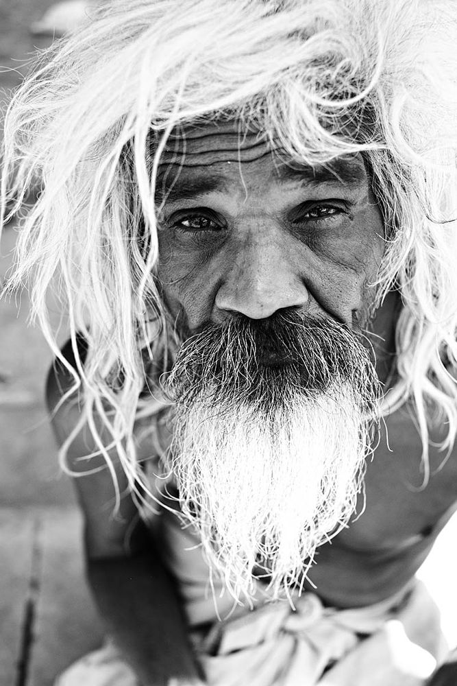 Photo in Portrait #jaipur #india #rajasthan #rehahn