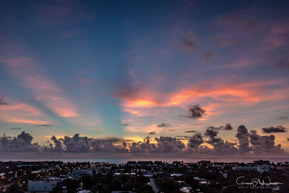 Photo in Landscape #lbts #sunrise #9.16