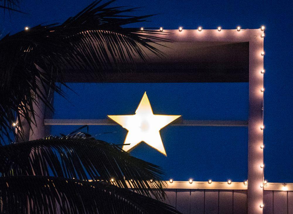 Photo in Still Life #star #lbts #4.16