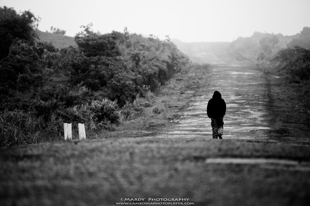 Photo in Street Photography #ypa2013