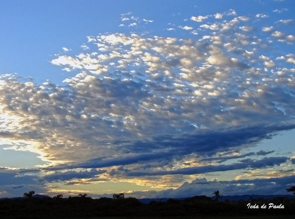Photo in Random #sky