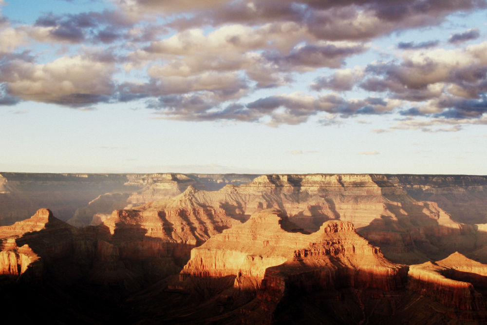 Photo in Landscape #grand canyon