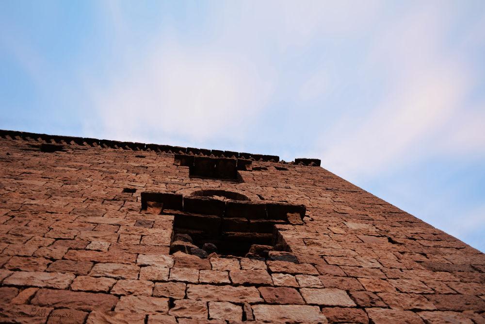 Photo in Architecture #hisnhabb #b3dan #yemen #ibb #historical #الحميري #حمير