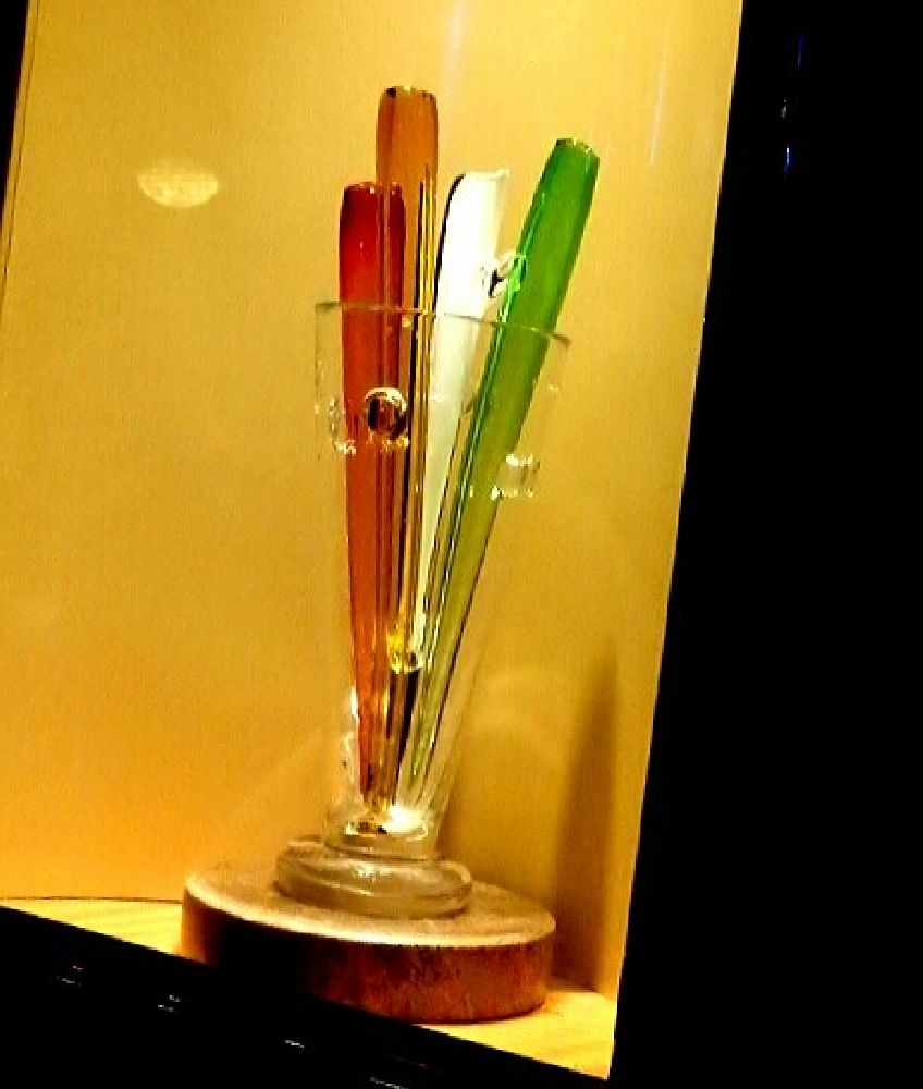 Photo in Still Life #vase