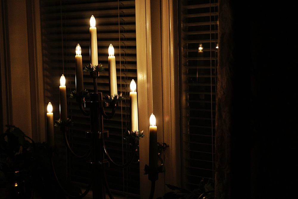 Photo in Random #light #window #lamp