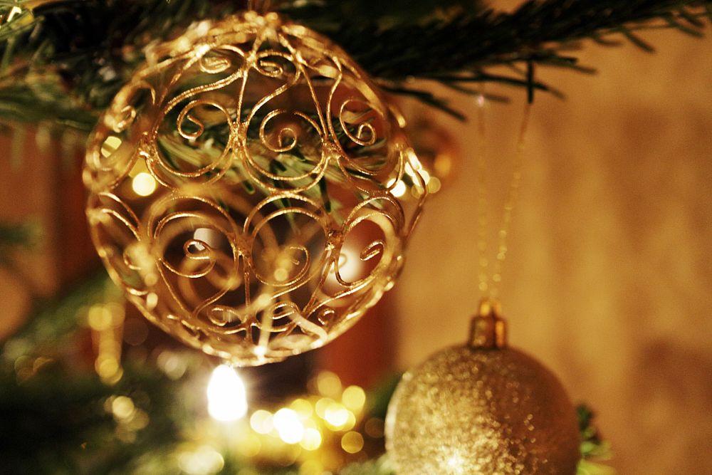 Photo in Random #decoration #christmas #season #winter