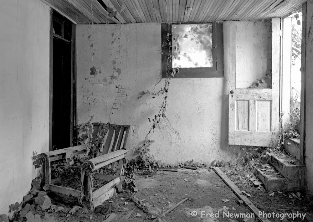 Photo in Fine Art #black & white #abandoned #abandoned places #chair #door #window #frednewmanphotography #frednewman #photography #art #artistic #abstract #beautiful #capture #composition #creative #exposure #design #detail #fineart #fineartphotography