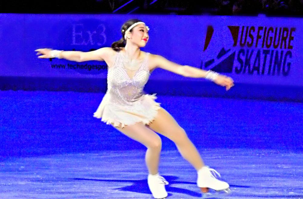 Photo in Random #figure skating