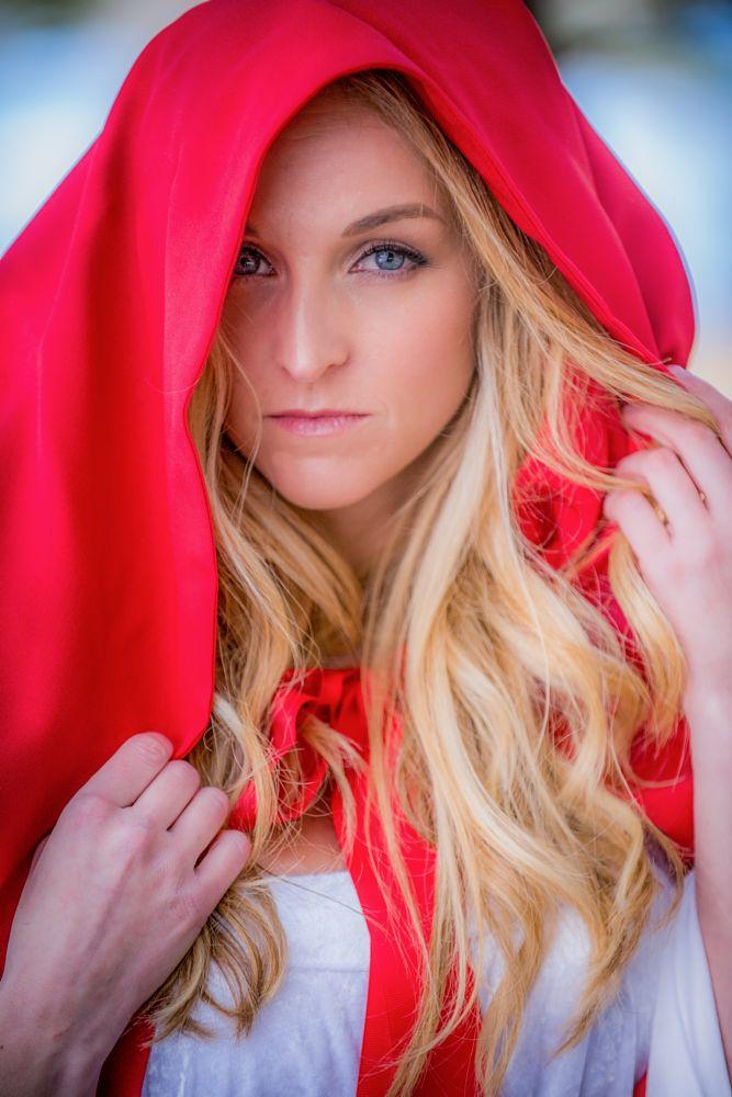Photo in Portrait #beauty #love #beautiful #art #artist