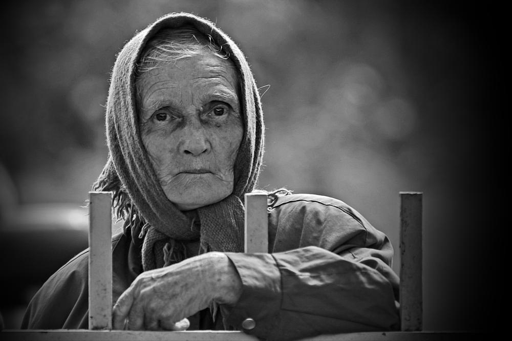 Photo in Portrait #портрет #жизнь #стрит #эмоции