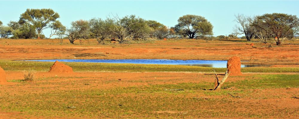 Photo in Landscape #landscapes #granite country #random
