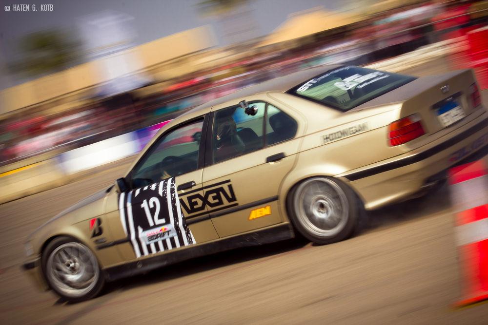 Photo in Vehicle #hatem #kotb #egypt #cairo #cars #event #canon #drifting