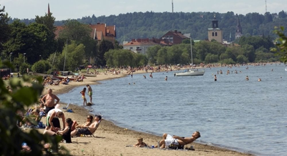 Photo in Random #in #beach #the #jonkoping