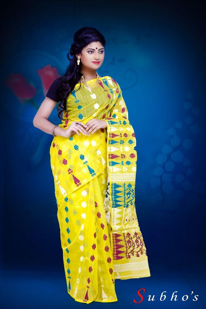 Photo in Fashion #gorgeous #fashion #beautiful #saree #glamour #photoshoot #designer